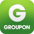 Still Saving Money With Groupon Coupons - A Little Crunchy
