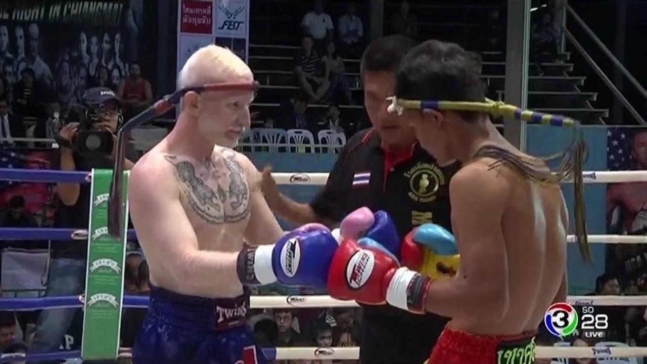 มวยไทยล่าสุด One Night In Chiang Mai 24 มกราคม 2560 ย้อนหลัง Muaythai HD ทีมไทย VS อเมริกา https://youtu.be/yY1YT2CHkIo