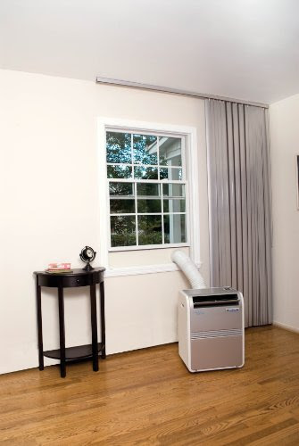 Apartment Air Conditioner