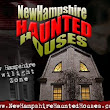 New Hampshire Haunted Houses