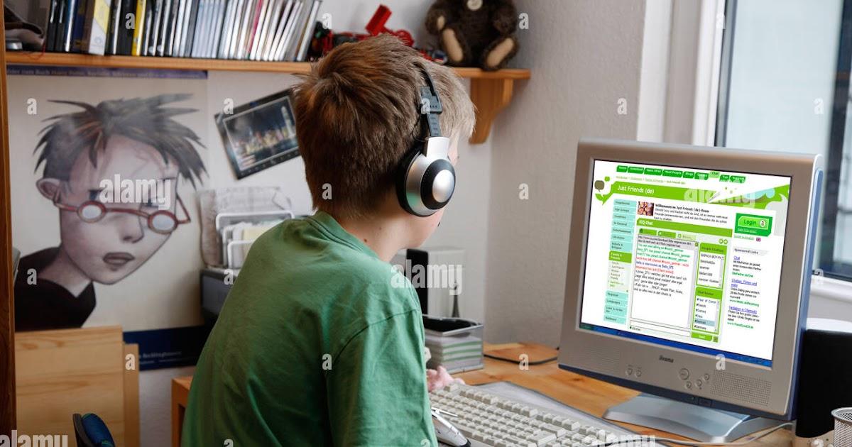 computer jobs von zuhause