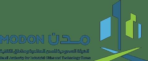 هيئة المدن الصناعية وظائف تقنية وهندسية في الرياض وطريف