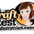 Crafting and Cruising! - Craft Test Dummies