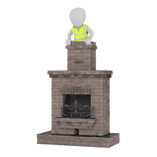 Reasons to Get a Chimney Inspection – Momhood Moments