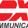 Why choose DXO Communications as your mail services provider?