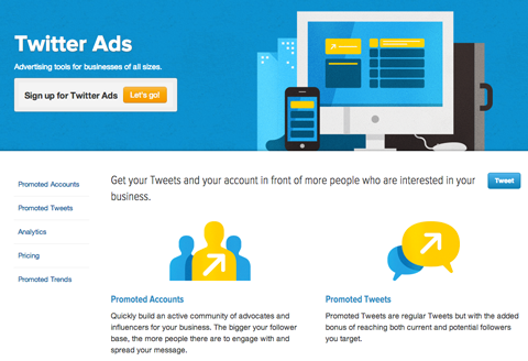 How to Use Twitter Tailored Audiences |