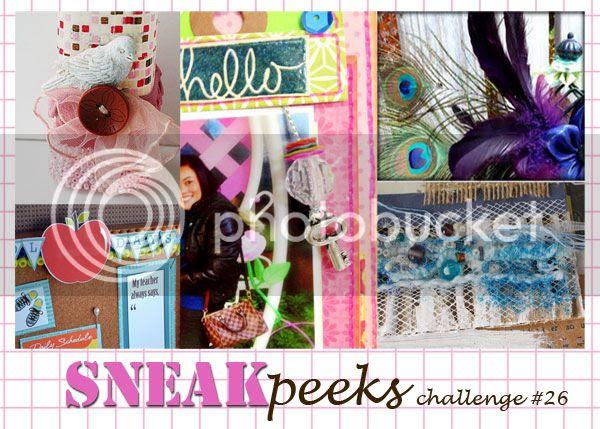 photo Sneak-peeks-for-challenge-26_zps6dc2df08.jpg