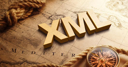 13 Best Practice Tips to Create & Optimize XML Sitemaps