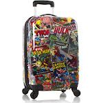 Heys America Marvel Comics 21 Inch Spinner Luggage - Multi one size