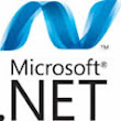 Web Wiz Launches ASP.NET 4.7 Hosting