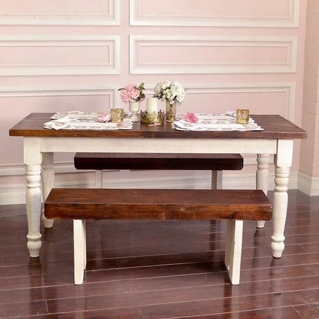 mediterranean-dining-tables.jpg