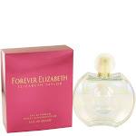 Forever Elizabeth by Elizabeth Taylor Eau de Parfum Spray 3.3 oz Women