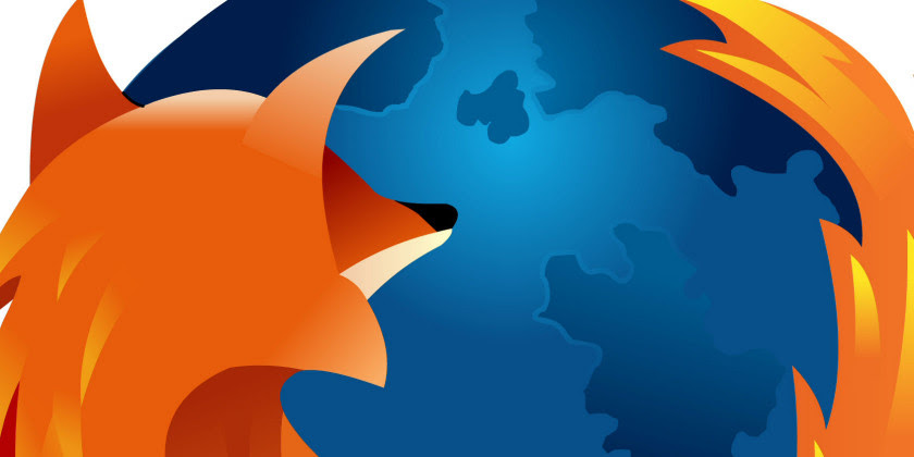 Firefox 23 Has Landed With Stacks Of Features