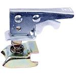 """Uriah Uc200201 2"""" Coupler Repair Kit"""