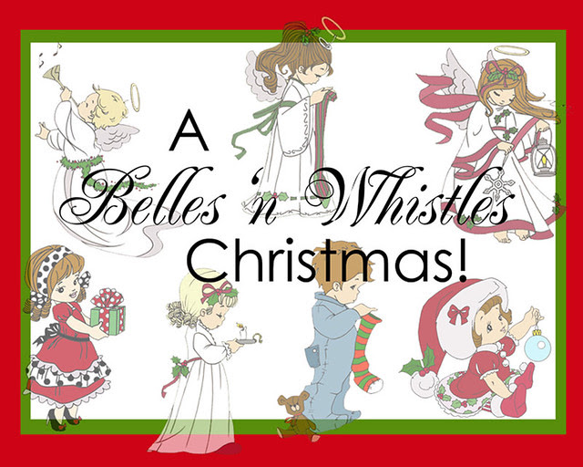 christmas-2011-more-c-25