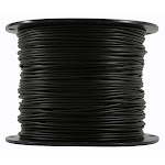 Essential Pet Products RFA-14G-1000 Heavy Duty Wire - 14 Gauge - 1000 ft.
