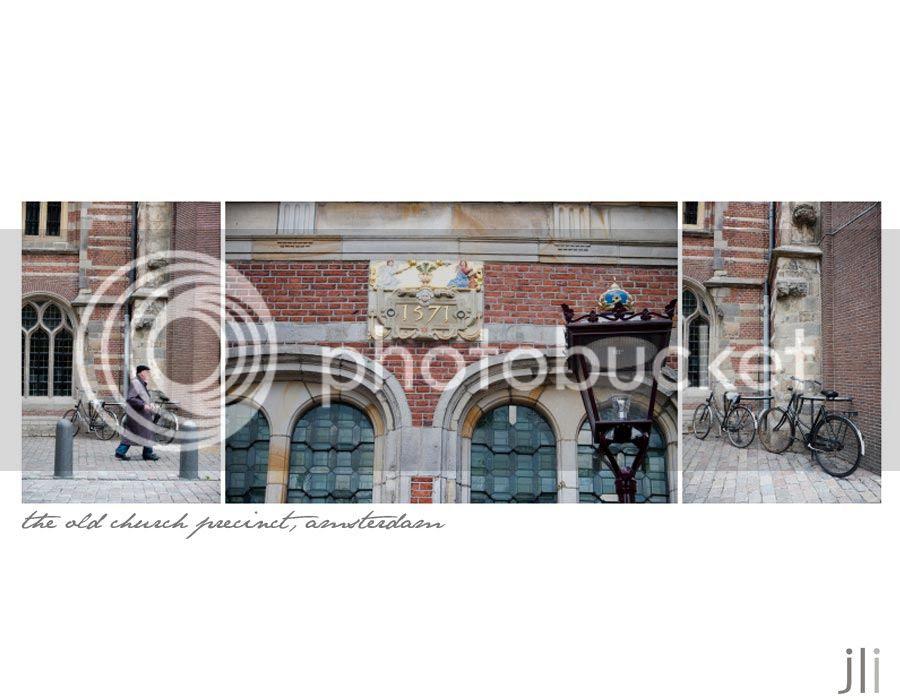 amsterdam 2014 photo blog-14_zpsdb7d8f76.jpg