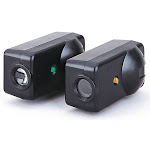 Chamberlain 801cb-p Garage Safety Sensors
