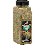 McCormick Grill Mates Seasoning, Montreal Chicken - 23 oz