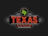 Event: Lehigh Valley Elite Network Event at Texas Roadhouse - #Allentown #Trexlertown #networking - Aug 26 @ 11:00am