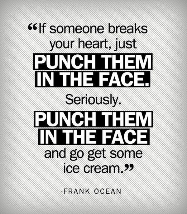 If Someone Breaks Your Heart Pictures Photos And Images For