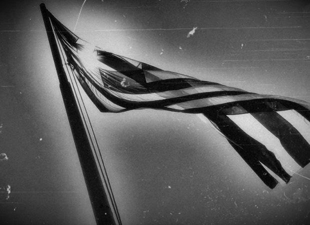 greek_flag_gray_old