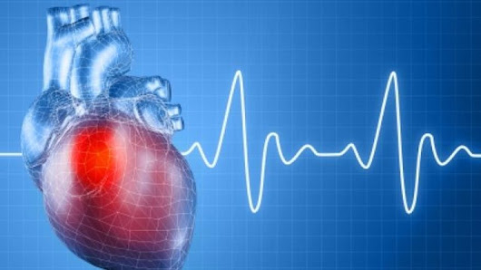 Indoor air purifiers may aid heart patients