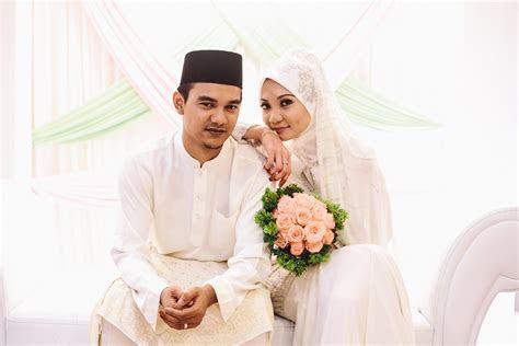Malays (ethnic group)   Wikipedia