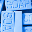 REST vs SOAP, the difference between soap and rest