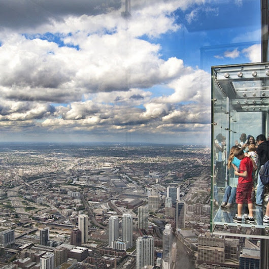 12 Must-Do Experiences in Chicago | AFAR