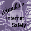 Annika's - About Survey Blacklist