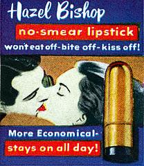 hazel-bishop-lipstick