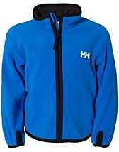 Jackor , Shelter Microfleece , Helly Hansen - NELLY.COM