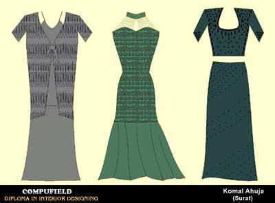 Fashion All The Time Cad Fashion Design Software Courses