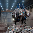 Oslo Copes With Shortage of Garbage It Turns Into Energy