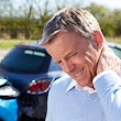 Car Accident Lawyer: Know When to Get One