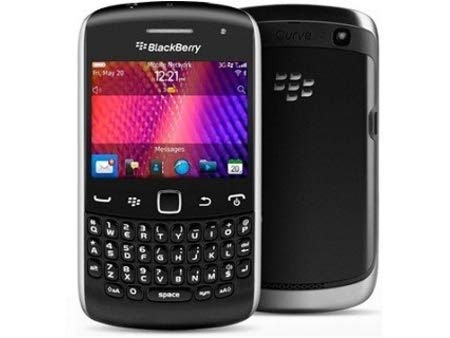 Blackberry Was A Bastard!! Do You Remember This Feature Back Then On Blackberry?