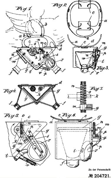 Archivo: patente DE204721, página 3.png