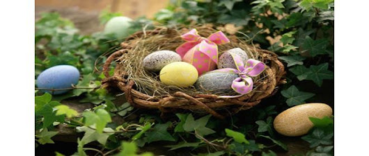 Easter Breaks | Self Catering Cottages | Lake District | Easter Breaks