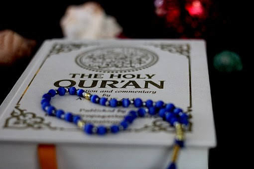 Tips Menggapai Kesempurnaan Amalan di Bulan Puasa Ramadhan ...