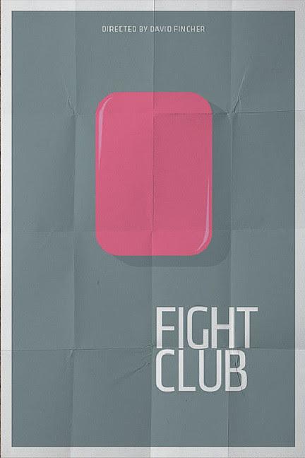 fight-club