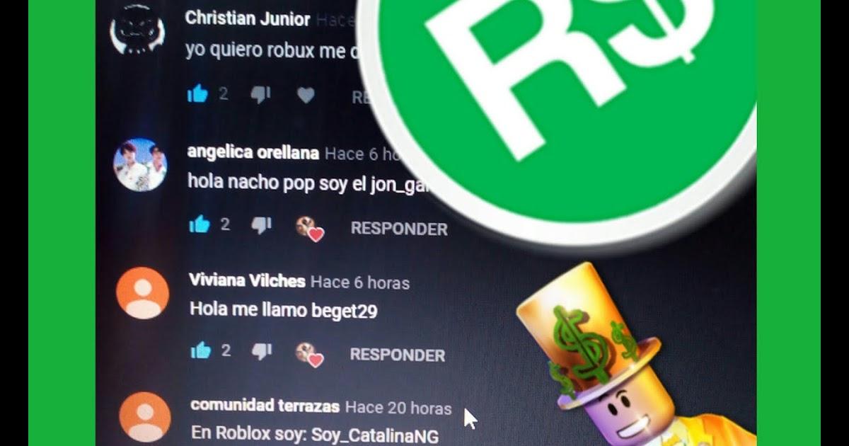 Hack Roblox Discord Get Robuxinfo - Como Donar Robux A Tu Amigo En Roblox Free Robux Codes On
