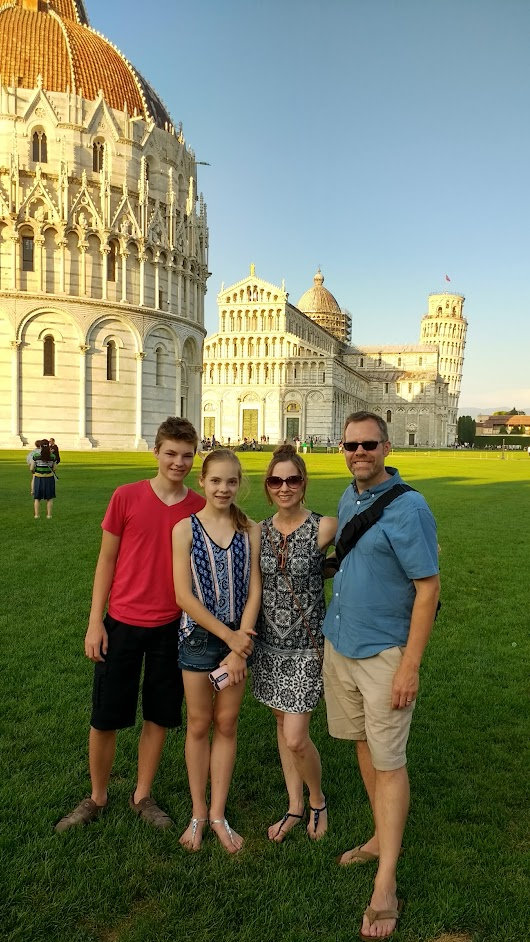 55: Traveling England, South Africa, & Italy with kids: Katherine Jones Part 2 - Mom Inspired Show with Amber Sandberg