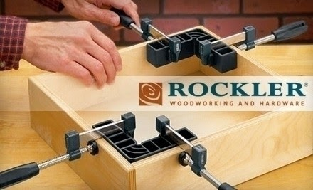 small woodworking: Rockler Woodworking And hardware Houston Tx