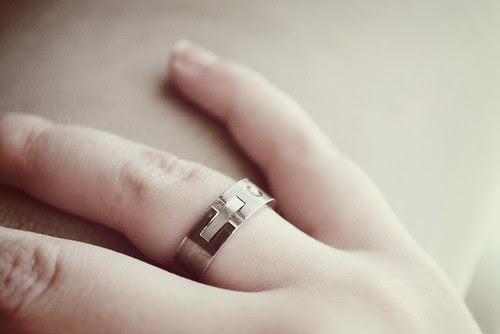 0810. Promise.