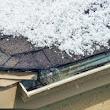 As Sturdy as They Are How Are Roofs Damaged by Hail