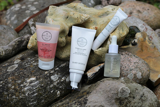 Botanics: My Top Anti-Fatigue Products - The Lucy Edit