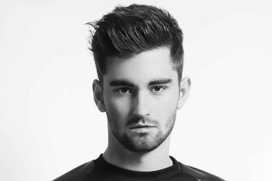 X Tour Interview With Dyro