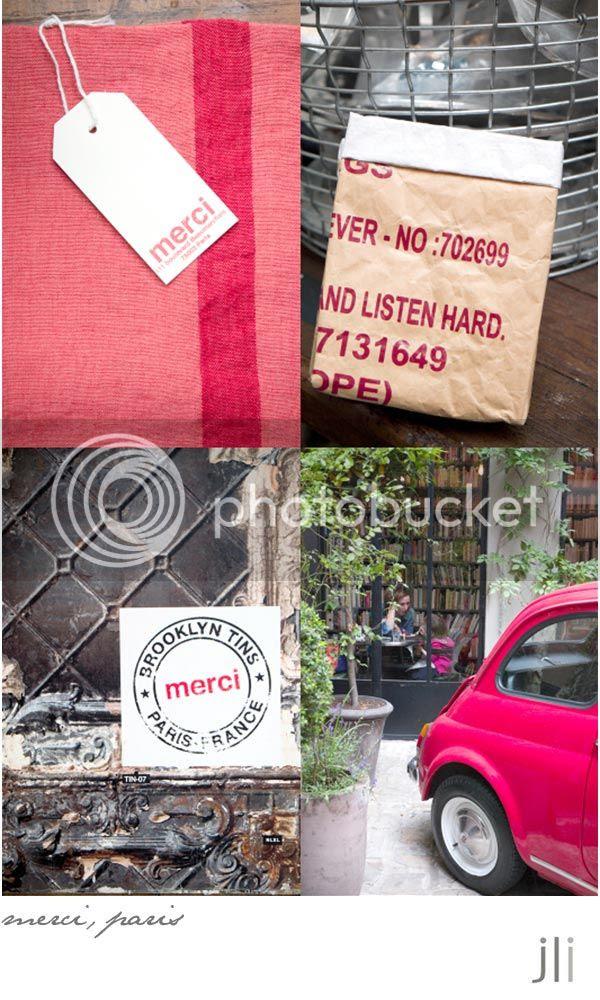 merci photo blog-6_zps0f15c2af.jpg
