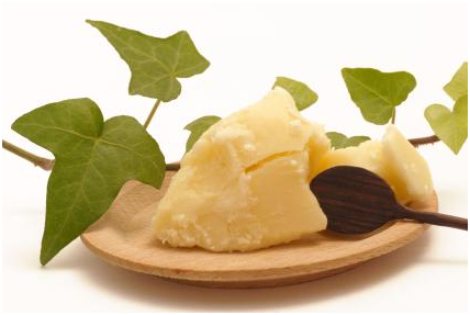 Shea Butter And Its Goodness